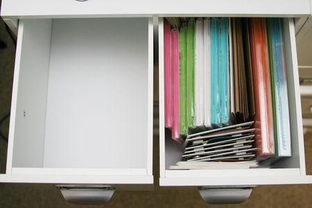 Storage_drawer_1