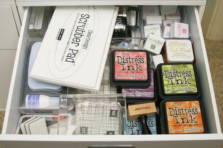 Storage_drawer_6