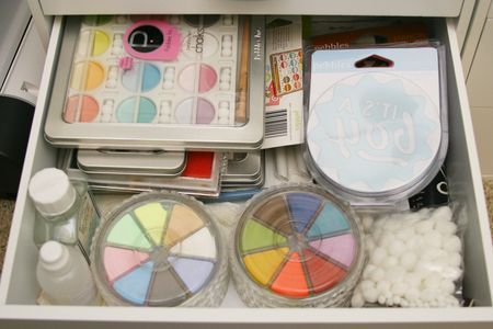 Storage_drawer_9