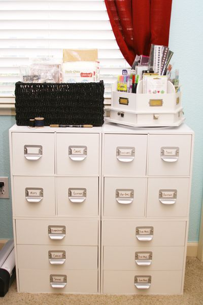 Storage_drawer_unit