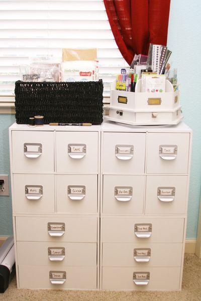 Storage_drawer_unit