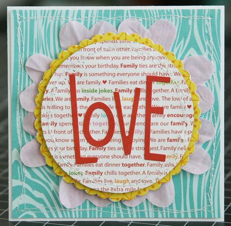 BellaBlvd_Love_card