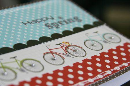 JillibeanSoup_HappySpring_card_detail