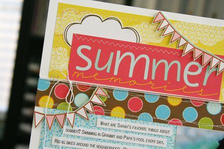 BellaBlvd_SummerMemories_detail4