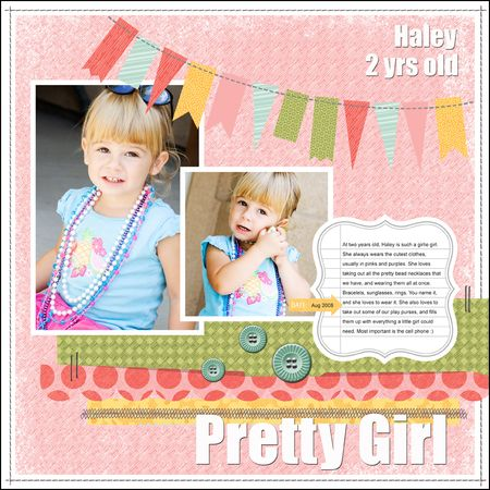 Haley_digital_print_resize