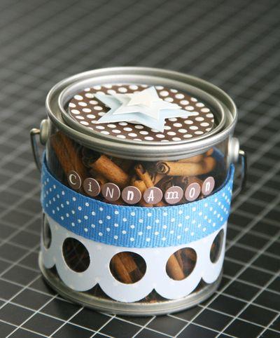 Cocoa_gift_set_cinnamon