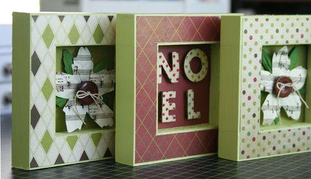 Noel_frame_trio2