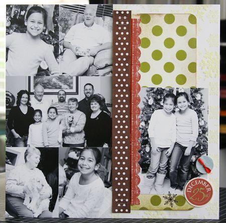 Christmas_2007_page2
