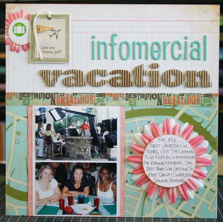 InfomercialVacation_page1