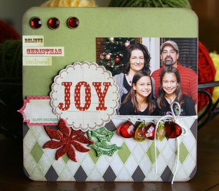 Noel_6x6layout_joy