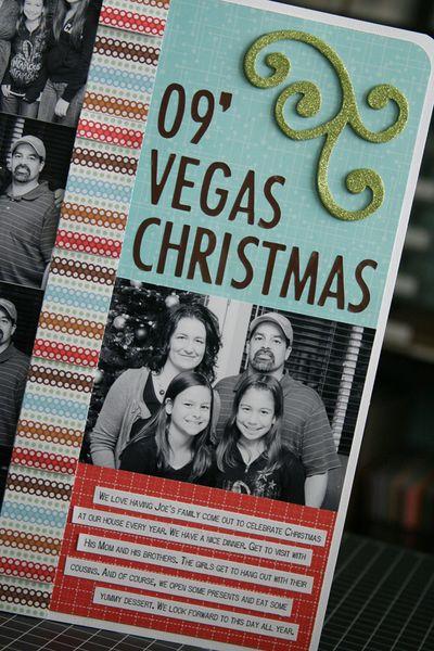 VegasChristmas09_detail1