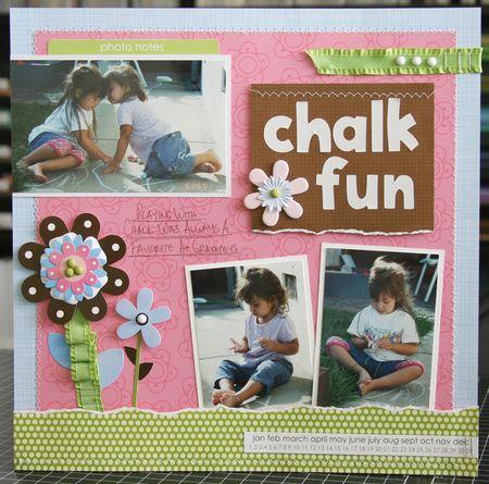 Girls_ChalkFun