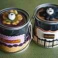 Toil&trouble_mini_candy_buckets1