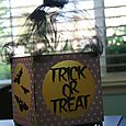 Toil&trouble_trickortreat_lantern
