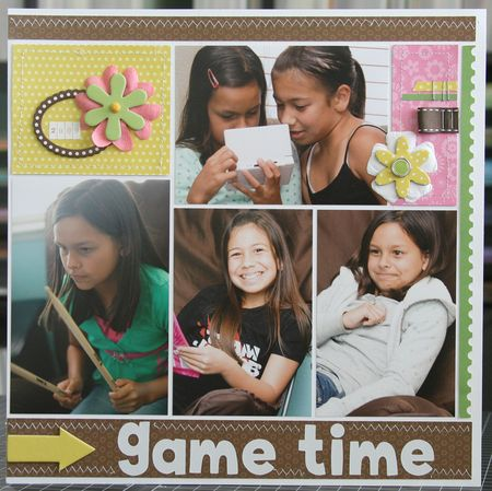 Girls_GameTime_page2