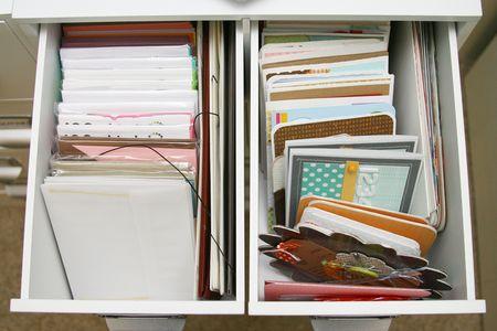 Storage_drawer_2