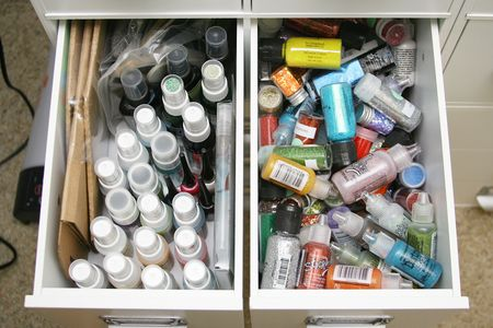 Storage_drawer_3