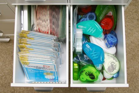 Storage_drawer_4
