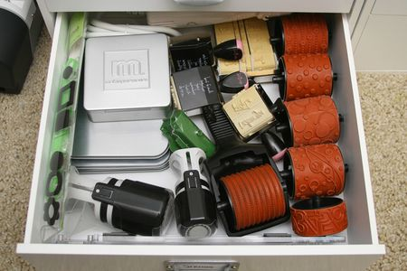Storage_drawer_5