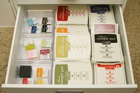 Storage_drawer_10