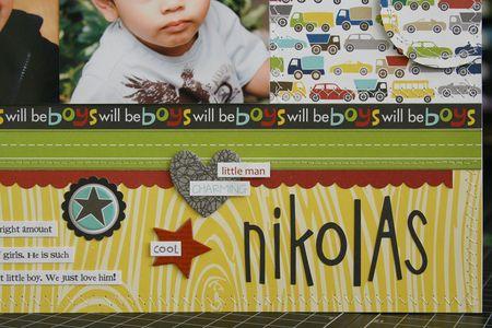 BellaBlvd_Nikolas_detail2