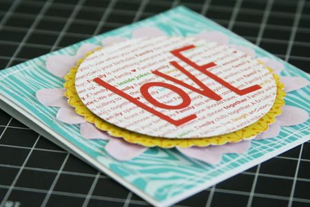 BellaBlvd_Love_card_detail