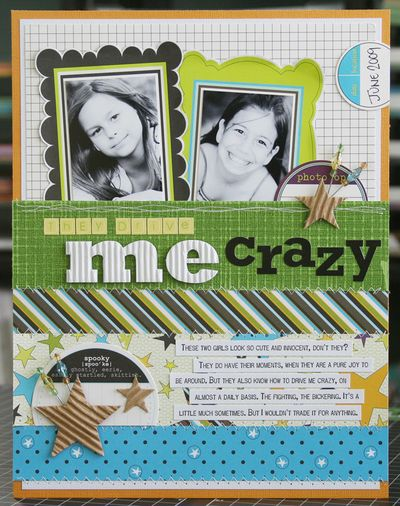JillibeanSoup_TheyDriveMeCrazy_layout