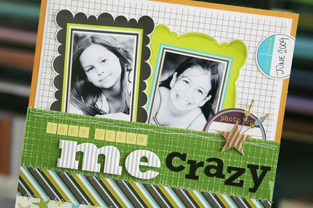 JillibeanSoup_TheyDriveMeCrazy_layout_detail