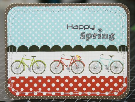 JillibeanSoup_HappySpring_card