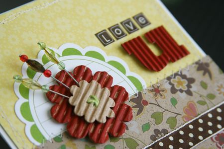 JillibeanSoup_LoveU_card_detail