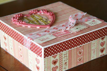 JetAdore_giftbox_detail1