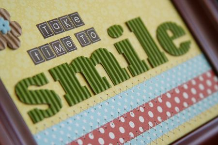 JillibeanSoup_SmileFrame_detail