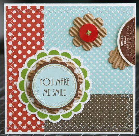 JillibeanSoup_YouMakeMeSmile_card
