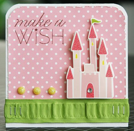 MakeAWish_PebblesCard_Castle