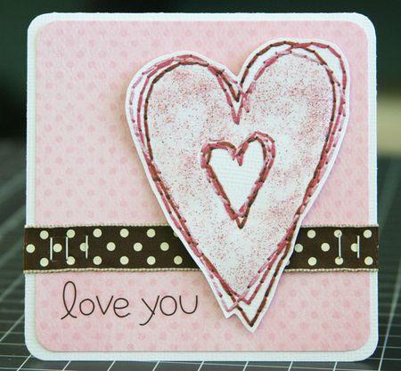 LoveYou_HeartRubOn_card