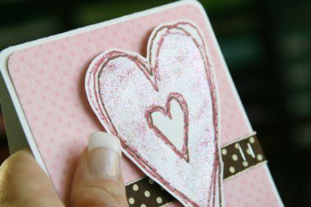 LoveYou_HeartRubOn_card3