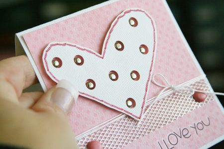 ILoveYou_RubOnBrads_card2