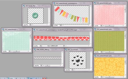Haley_digital_workfile