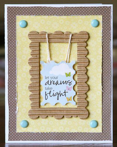 LetYourDreamsTakeFlight_card