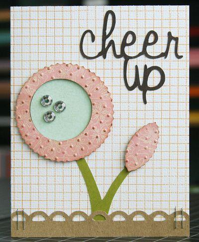 CheerUp_card