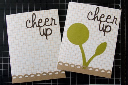 CheerUp_card_step09