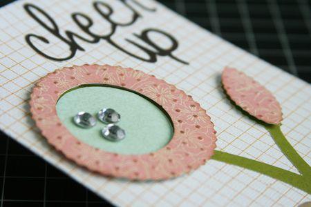 CheerUp_card_step11