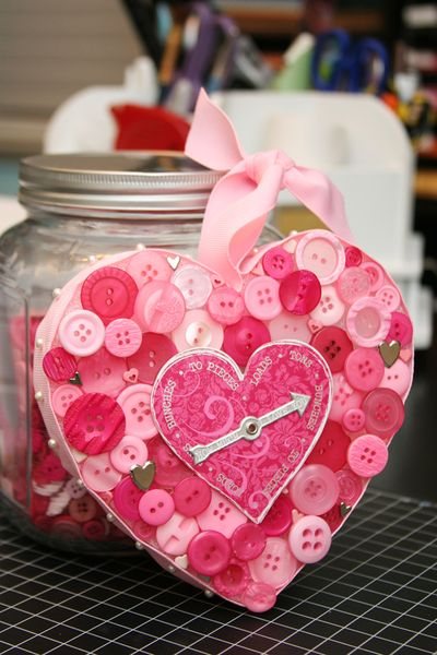 Valentines_button_heart