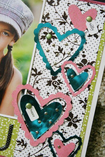 Slice_book_layout_love_u_detail