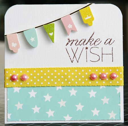 MakeAWish_PebblesCard_Banner