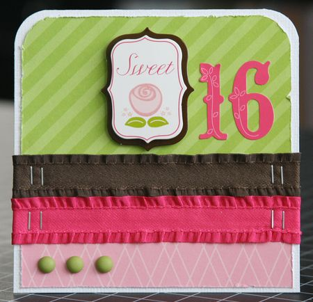 Sweet16_PebblesCard