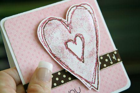LoveYou_HeartRubOn_card2