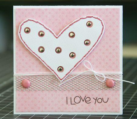 ILoveYou_RubOnBrads_card