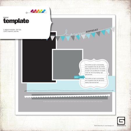 BasicGrey_TEM_D557_HappyBirthday_cover