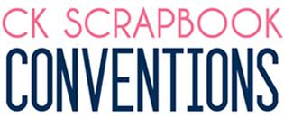 CK-Scrapbook-Conventions-te_13290